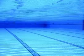 Empresa mantenimiento piscinas madrid