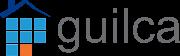 guilca Logo