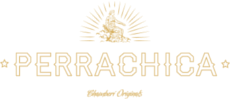 Perrachica