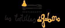 las Tortillas de Gabino